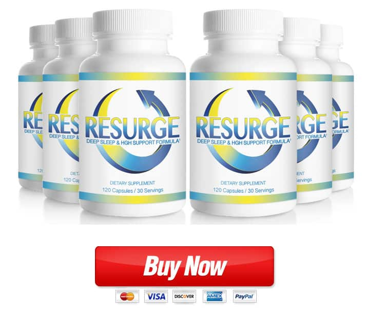 Resurge is known as a unique dietary supplement with the ability to burn fat in your belly, calf, biceps, and other parts of the body